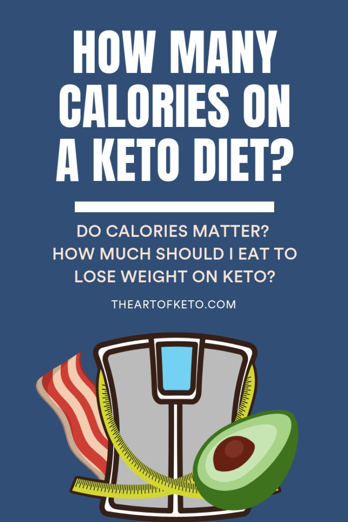 quickest way to lose weight on keto